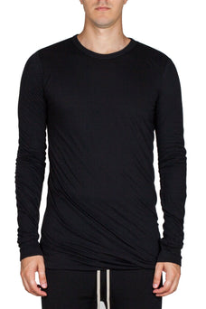Rick Owens Double T-Shirt