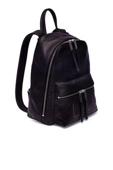 Rick Owens Mini Backpack