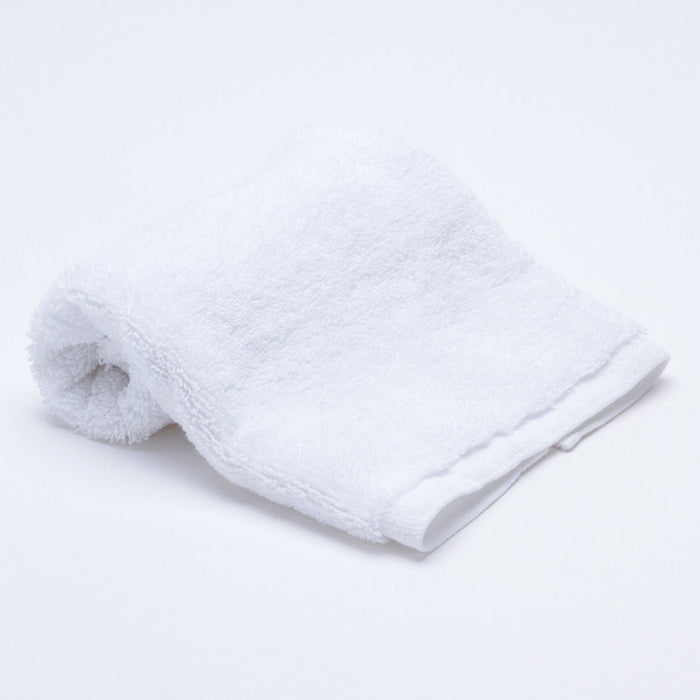 Turkish Bath Towel