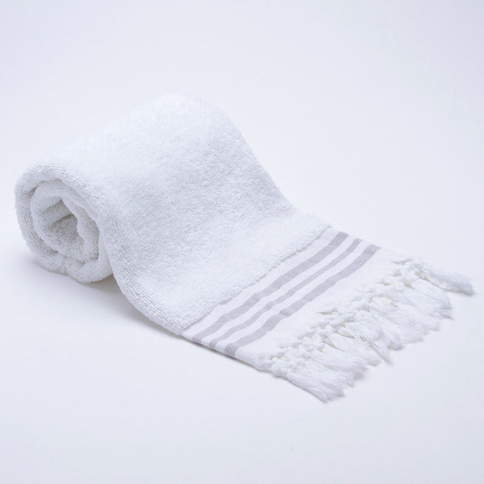 Berkshire Hand Towel
