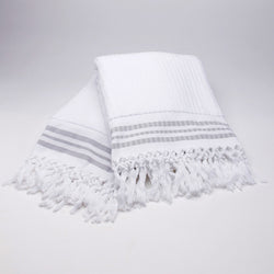 Berkshire Big Bath Towel