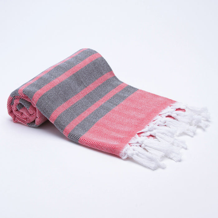 Kadri Turkish Towel