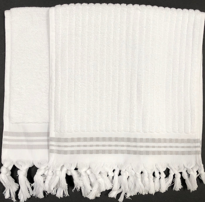Berkshire Guest Towel