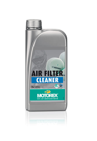 1 liter Air Filter Cleaner