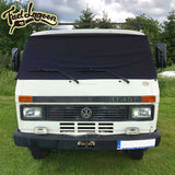 VW 1st Generation LT Deluxe Screen Cover