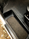 T5 / T6 Door Step Carpet Mats