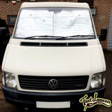 VW LT / Mercedes Sprinter - Thermal Screens