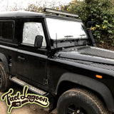 Land Rover Defender - Thermal Screens