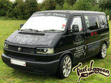 VW T4 - Thermal Screens