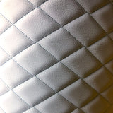 Quality Faux Leather Fabric