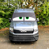 NEW VW Crafter 2017+ - Danny Eyes