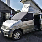 Mazda Bongo Screen Cover - Deluxe Plain