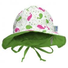 My Swim Baby Sun Hats