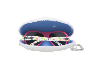 Babiators POLARIZED Sunglasses