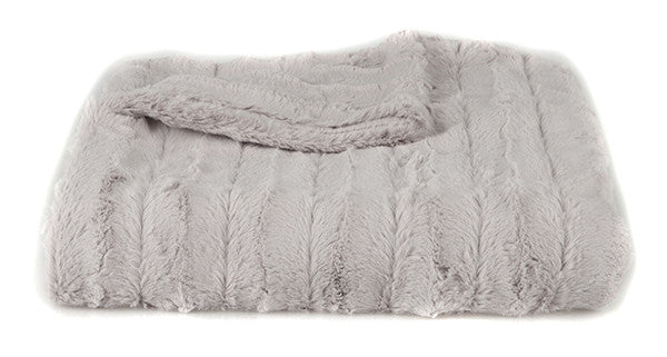 Saranoni Home Blanket Extra Large