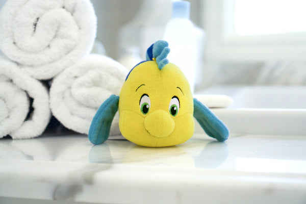 SoapSox Washcloth Buddies