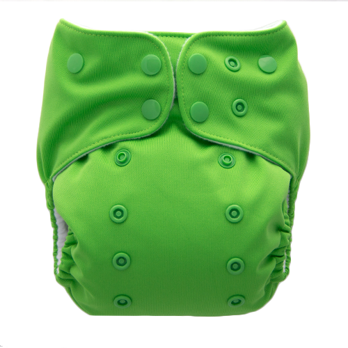 Lalabye Baby One Size Diapers