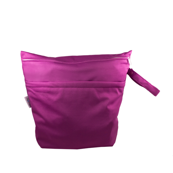 Lalabye Baby Grab and Go Wet/Dry Bag