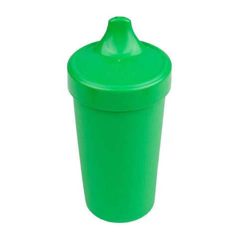 Re-Play No Spill Cup, no packaging