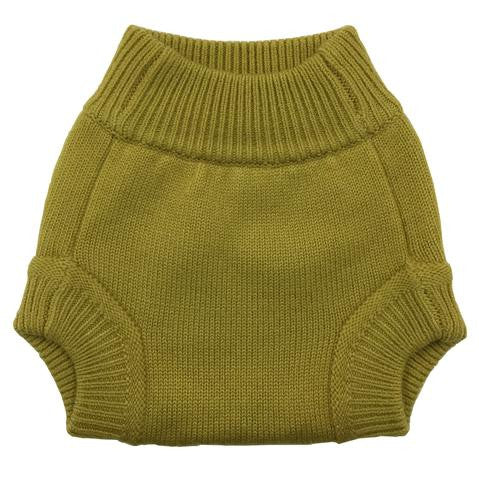Sustainablebabyish Wool Covers