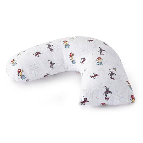 Aden and Anais Nursing Pillow Covers