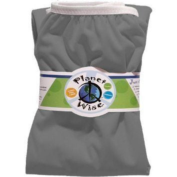 Planet Wise Pail Liners