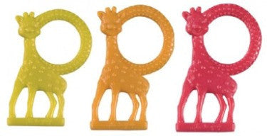 Sophie Giraffe Vanilla Teether