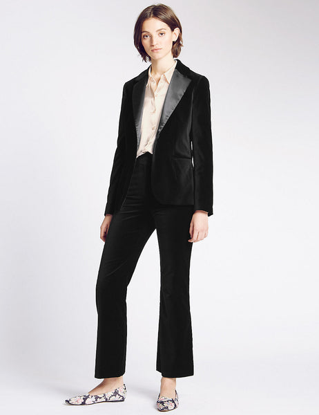 Alexa Archive Tux jacket - Mrs Finch, Latest fashion, how to wear styles, celebrity fashion