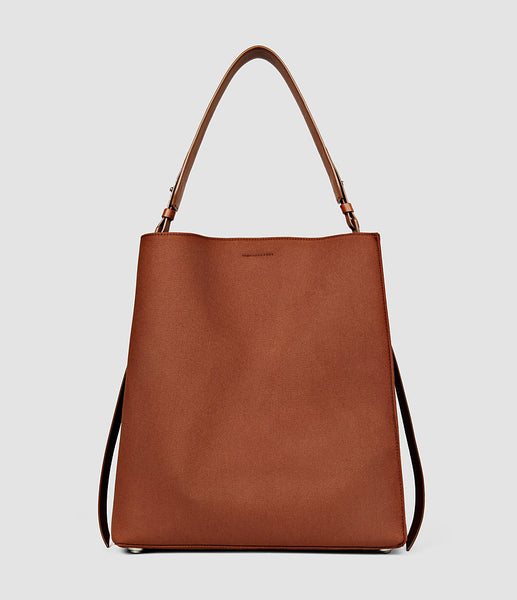 Paradise North South Tote - Mrs Finch, Latest fashion, how to wear styles, celebrity fashion