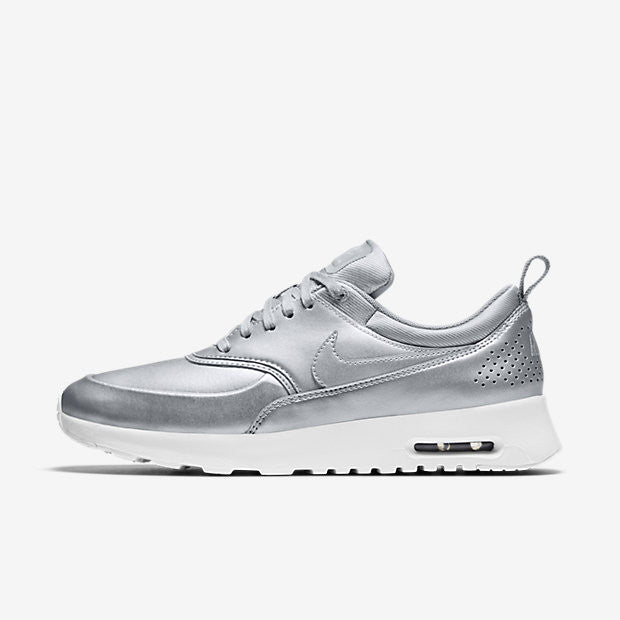 Nike Air Max Thea SE trainer - Mrs Finch, Latest fashion, how to wear styles, celebrity fashion