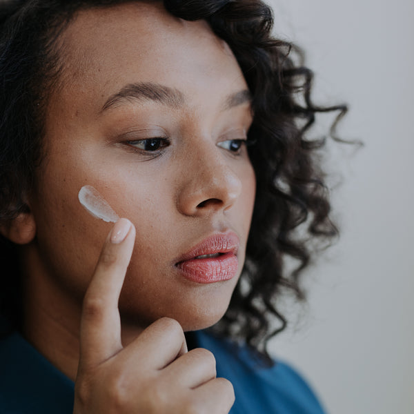 The Importance of Creating a Skincare Ritual