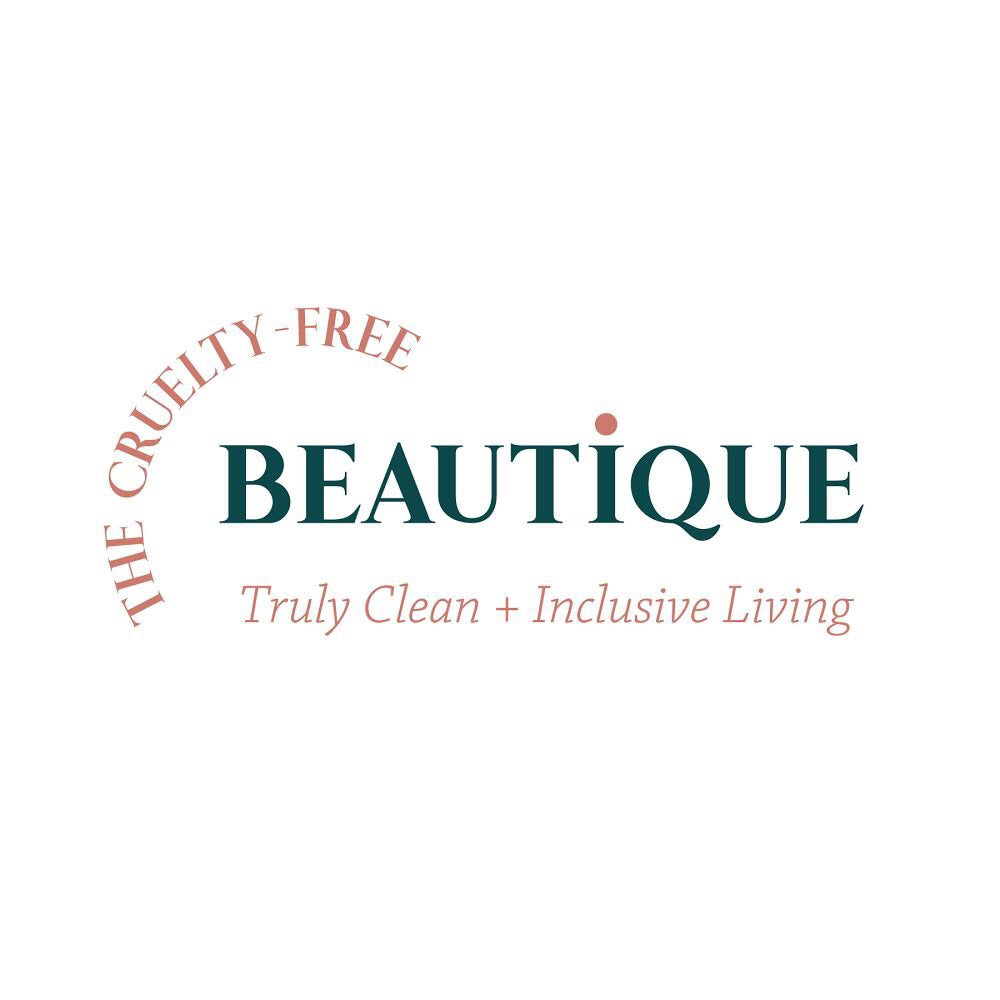 The Cruelty Free Beautique