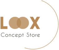 LOOX Concept Store