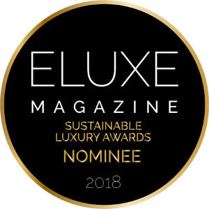 Luxe Awards