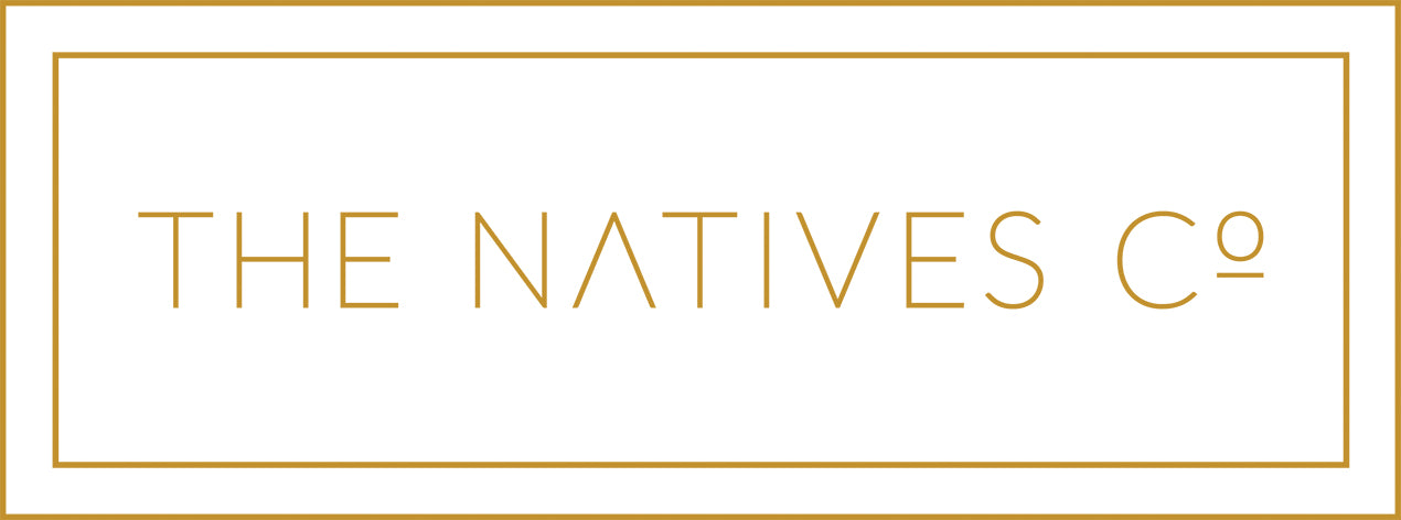 The NATIVES Co