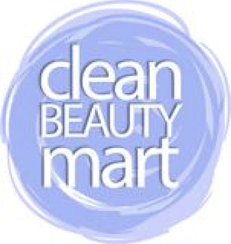 Clean Beauty Mart