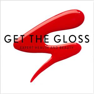 Get the Gloss
