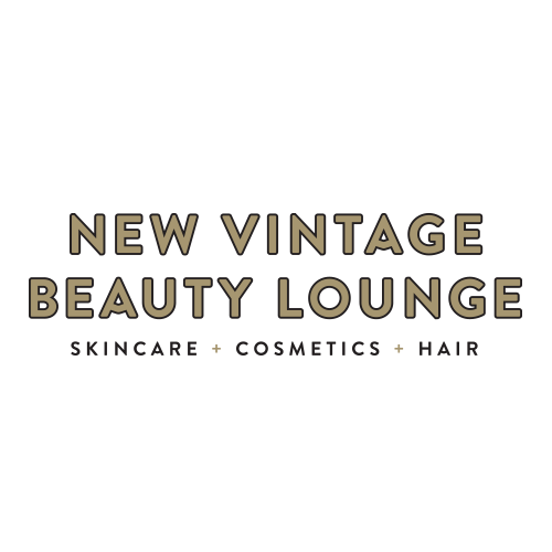 New Vintage Beauty Lounge