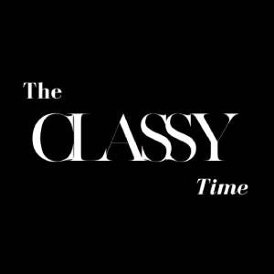 The Classy Time