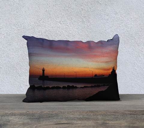 PDSC01547 November Sunrise Lavender 20x14