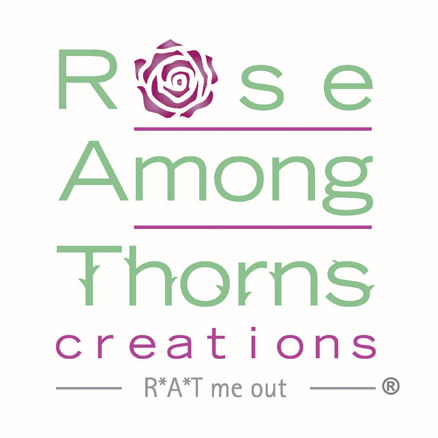 Rose Among Thorns Creations