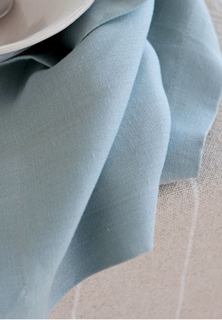 True Linen Napkins