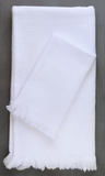 Continental Hand Towels