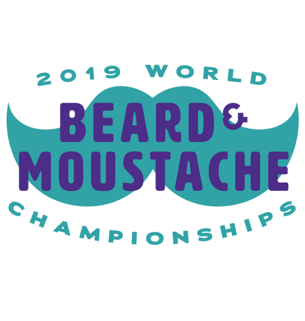 The 2019 World Beard and Moustache Championships