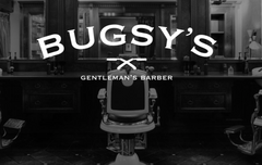 Bugsy's Barbers Bedfordshire Beard Co Review
