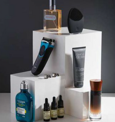 Express Grooming Gifts Bedfordshire Beard Co