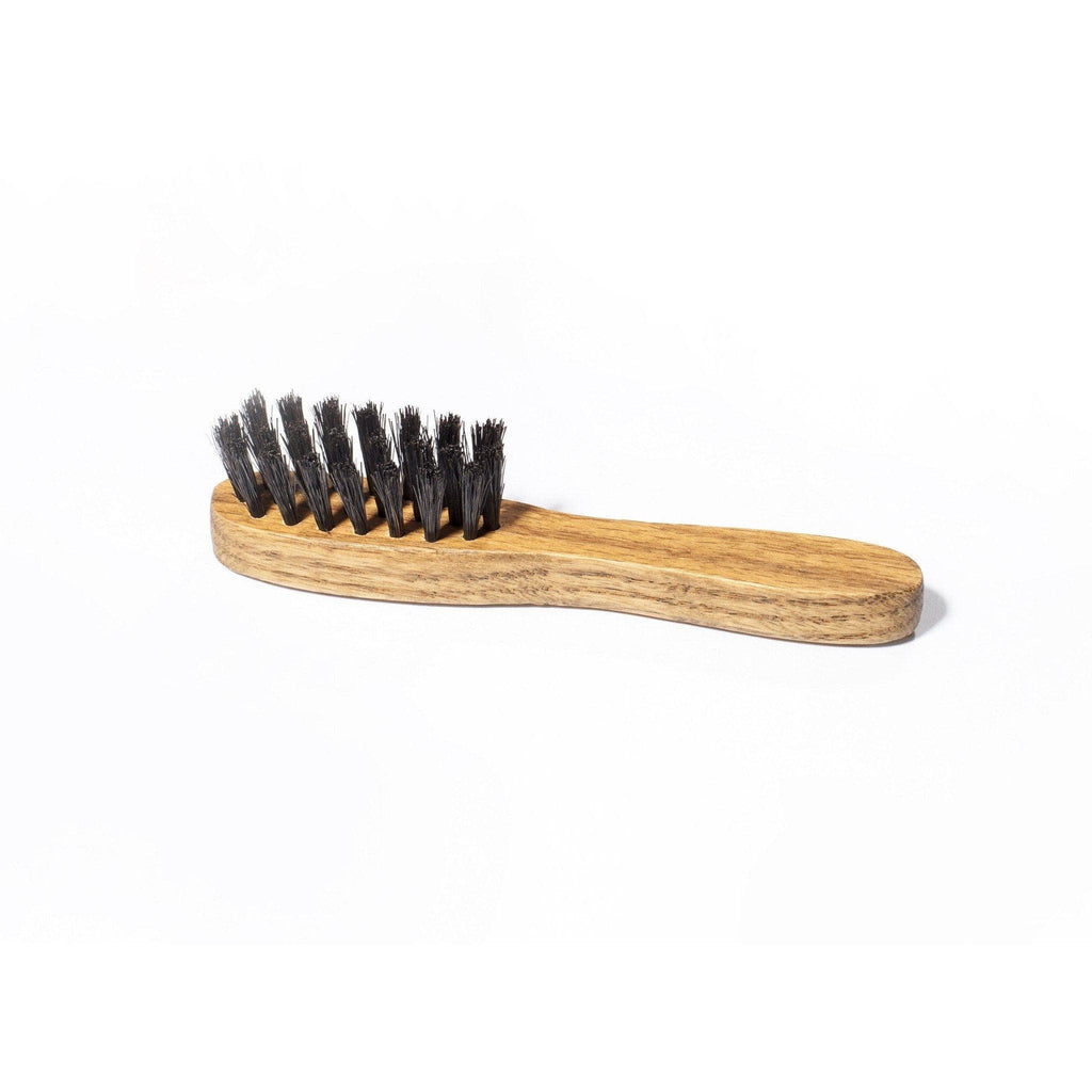 Beard Brush - BedfordshireBeardCo