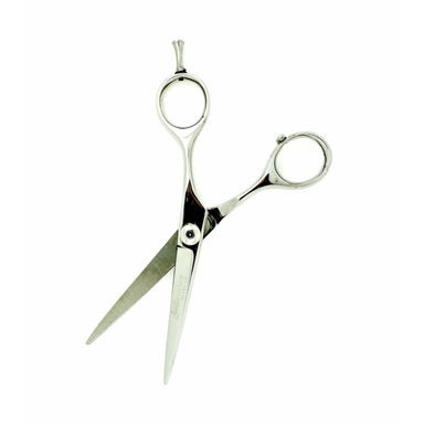 Premium Beard & Moustache Trimming Scissors - BedfordshireBeardCo