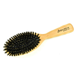 Bedfordshire Beard Co Large Beard Brush - BedfordshireBeardCo