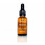 Unscented Beard Oil - BedfordshireBeardCo